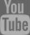 Youtube : AMCV