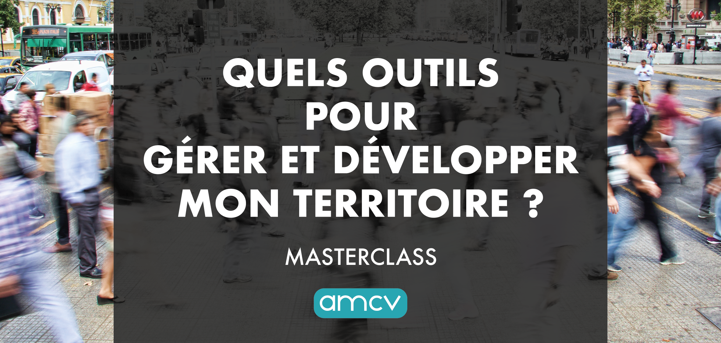 MARCH 24TH - MASTERCLASS IN FRENCH