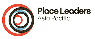 Place Leaders : Asia Pacific