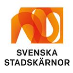 Svenska Stadskärnor
