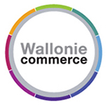 Wallonie Commerce
