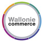 Wallonie Commerce