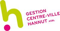 Gestion de Centre-Ville Hannut