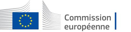 DGXIII de la Commission européenne