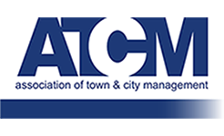 ATCM : association of town & city management