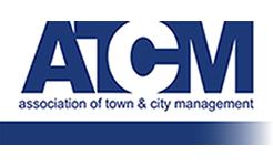 ATCM : association of town & city management