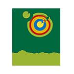 FAEL : Federación Andaluza de Electrodomésticos y Otros Equipamientos del Hogar