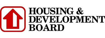 Housing & Development Board