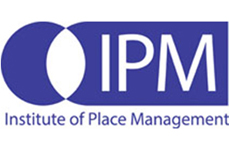 IPM : Institue of Place Management