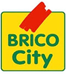 BRICO CITY