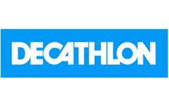DEACATHLON