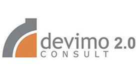 DEVIMO 2.0 CONSULT