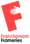 FRANCHEMENT FRAMERIES