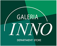 GALERIA INNO DEPARTMENT STORE