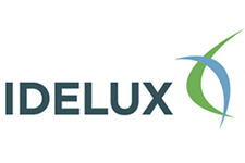 IDEULX