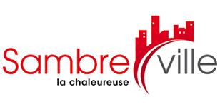 SAMBRE VILLE LA CHALEUREUSE
