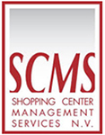 SCMS SHOPPING CENTER MANAGEMENT SERVICES N.V.