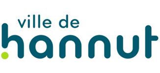 VILLE DE HANNUT