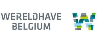WERELDHAVE BELGIUM