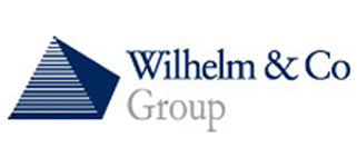 WILHELM & CO GROUP