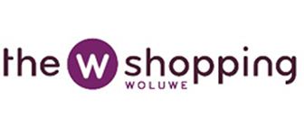 THE W SHOPPING WOLUWE
