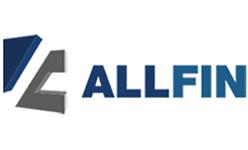 Allfin